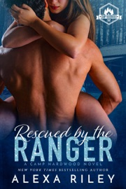 Rescued by the Ranger PDF Download