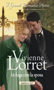 In fuga con la sposa Book Cover