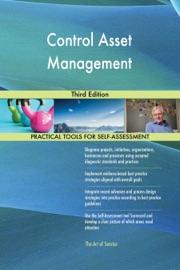 CONTROL ASSET MANAGEMENT THIRD EDITION