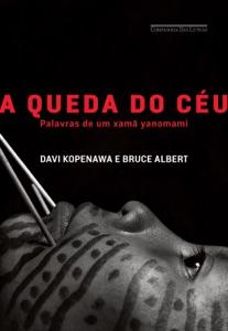 A queda do céu Book Cover