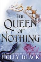 The Queen of Nothing ebook Download