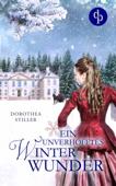 Ein unverhofftes Winterwunder