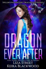 Dragon Ever After PDF Download
