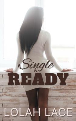 Single & Ready