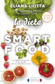 La dieta smartfood Book Cover