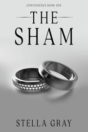 The Sham - Stella Gray