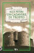 UN CADAVERE DI TROPPO Book Cover