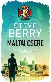 Download and Read Online Máltai csere