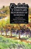 John Amos Comenius: A Visionary Reformer Of Schools