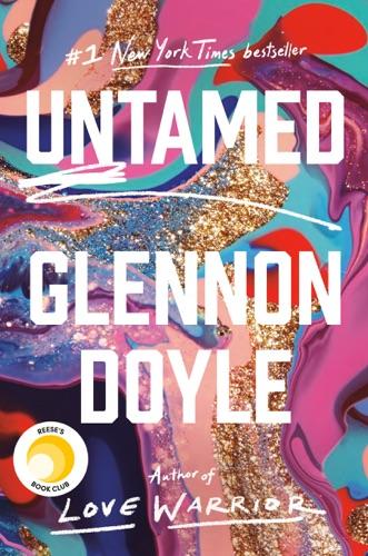 Glennon Doyle - Untamed