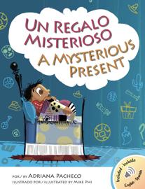 Un Regalo Misterioso · A Mysterious Present