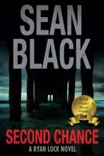 Second Chance: A Ryan Lock Novel