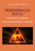 Trimembração Social Book Cover