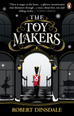 Download and Read Online The Toymakers