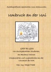 Download and Read Online Umbruch an der Uni