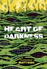 Heart Of Darkness: The Illustrated Edition