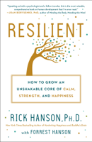 Resilient ebook Download