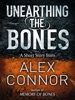 Unearthing The Bones