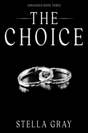 The Choice by The Choice