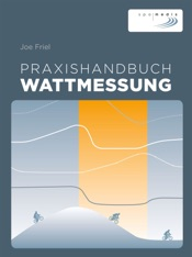 Praxishandbuch Wattmessung
