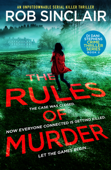 Download and Read Online The Rules of Murder