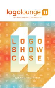 Logolounge 11 Libro Cover
