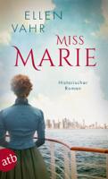 Ellen Vahr - Miss Marie artwork