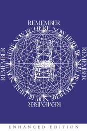 Be Here Now (Enhanced Edition) (Enhanced Edition)