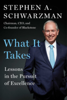 What It Takes ebook Download