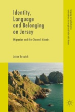 Identity, Language And Belonging On Jersey