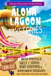 Aloha Lagoon Mysteries Boxed Set Vol IV Books 10-12
