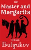 The Master and Margarita