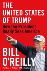 The United States of Trump PDF Download