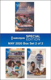 Harlequin Special Edition May 2020 Box Set 2 Of 2