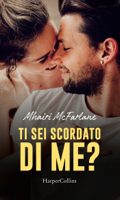 Ti sei scordato di me? ebook Download
