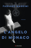 L'angelo di Monaco Book Cover
