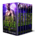 Shifters Forever: The Box Set Books 1 -