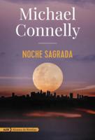 Noche sagrada (AdN) ebook Download