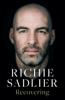Richie Sadlier & Dion Fanning - Recovering artwork