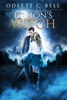 The Demon's Witch Book One
