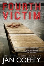 Fourth Victim PDF Download