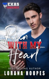 Run With My Heart PDF Download