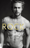 Jayne Frost - Rock'n'Hope Grafik