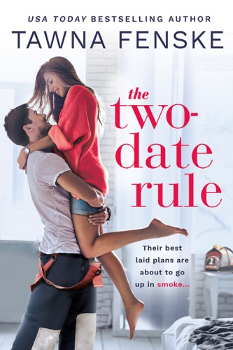 The Two-Date Rule E-Book Download