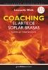 Coaching El Arte De Soplar Brasas