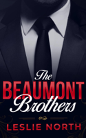 Download and Read Online The Beaumont Brothers
