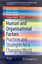 Human and Organisational Factors
