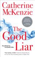 Download and Read Online The Good Liar