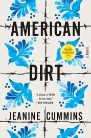 American Dirt (Oprah's Book Club) - Jeanine Cummins