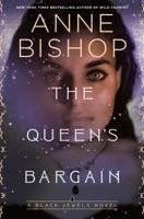 The Queen's Bargain ebook Download